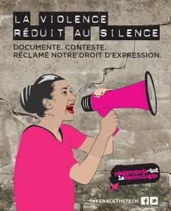 TBTT 1 violence_silences2014_FR